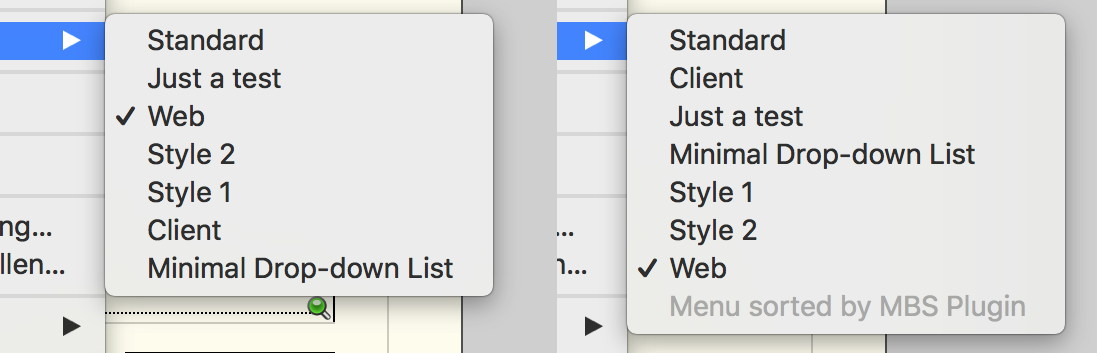 20 Reasons for FileMaker Pro users on MacOS to     | FileMaker Community