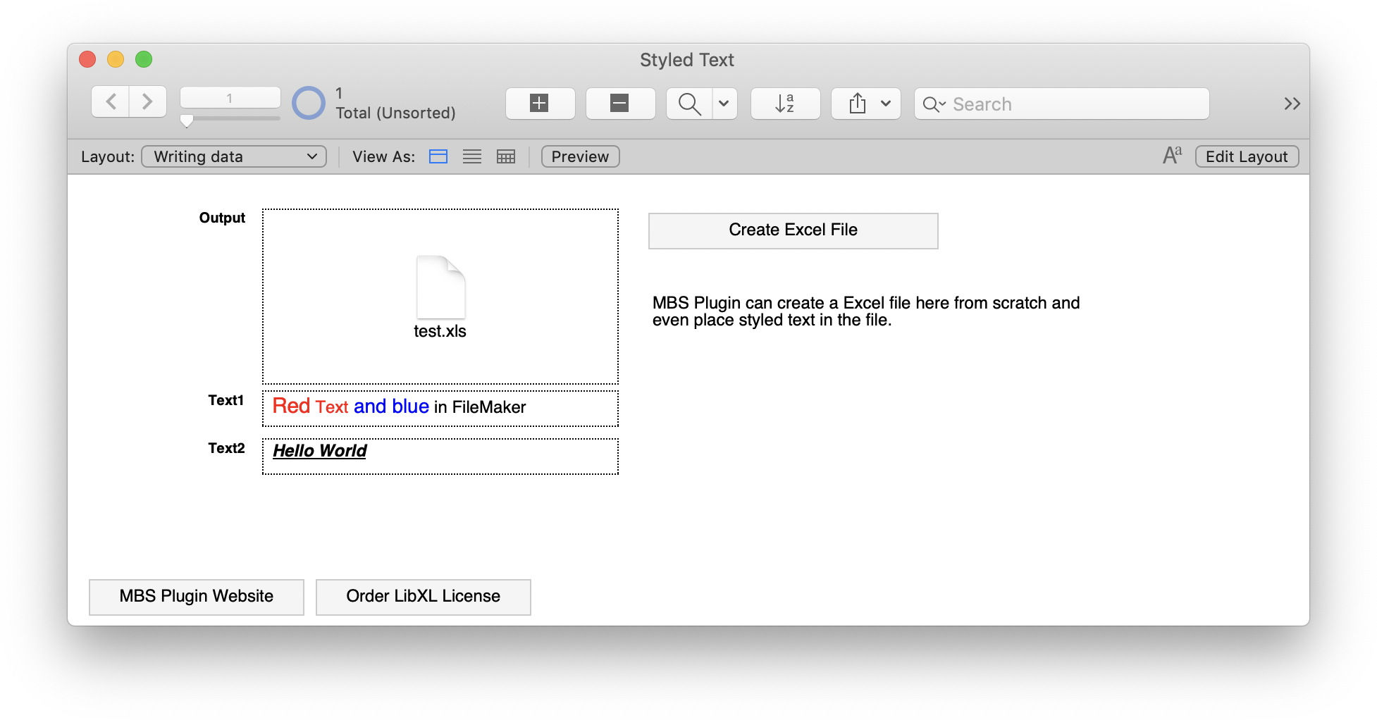 XLStyledTextFileMakerWindow.jpg