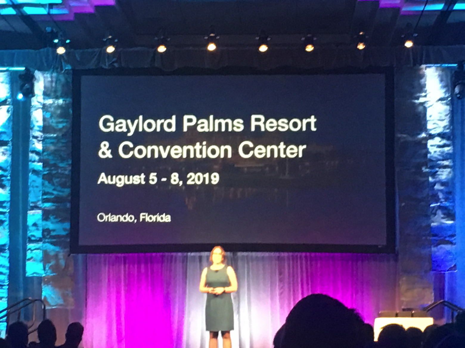 MBS Blog - See you at the next FileMaker DevCon