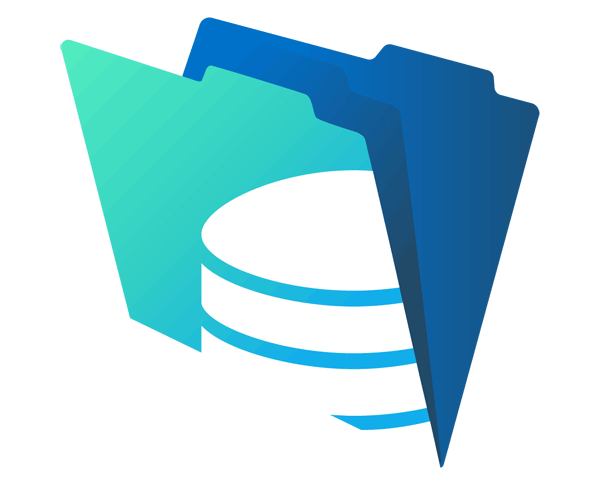 filemaker-server-17-icon.png